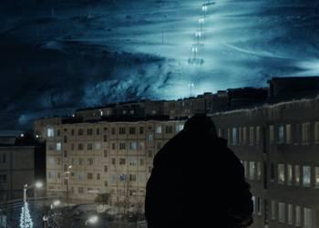 dbd0fe71834 Eesti filmid võitsid Karlovy Vary filmifestivalil kaks auhinda