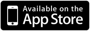 App store_eng